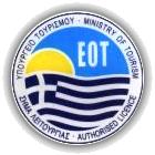 Eot Licence